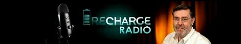 WaggonerMedia Podcast