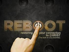 reboot_CA