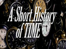 short_history_timeCA