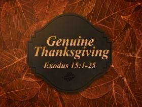 thankgivingCA