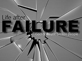 failureca280x210