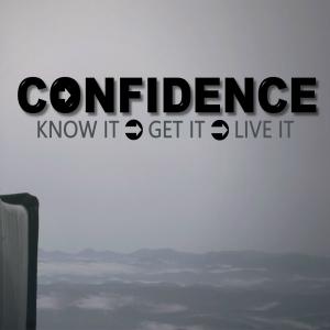 finish line confidence philippians 1 6 waggonermedia podcast