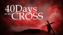 The Cross: The Ultimate Victory (Psalm 22:1-31)