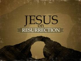 resurrectionCA