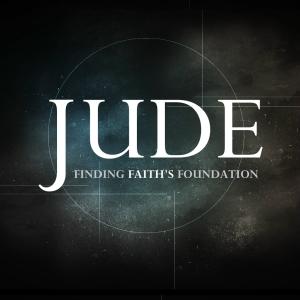 jude_CA_square