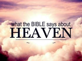 heaven_CA