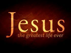 Jesus_life_CA