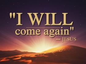 come_again_CA