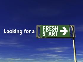 fresh_startCA