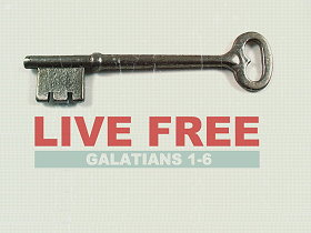 live_free_ca
